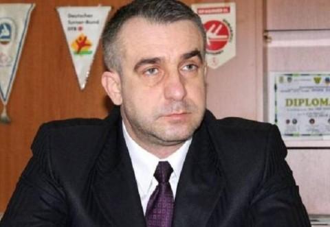 Directorul CSM Ploiesti, Cezar Stoichiciu, trimis in judecata! Vezi care sunt acuzatiile