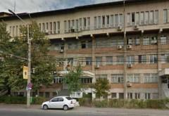 Grevă la APM Prahova! Angajaţii, nemulţumiţi de salarii