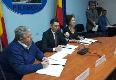 CJ Prahova a alocat bani pentru drumurile judetene si comunale. Vezi si cat a primit fiecare localitate din cota de 20% a bugetului de stat