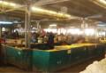 O noua piata centrala, in Ploiesti. Cand va incepe constructia