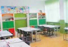 Consiliul Judetean Prahova a alocat 1 MILION DE EURO pentru construirea unei cladiri noi a Scolii Speciale nr. 1