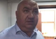 Viceprimarul Ganea a anuntat cand se va deschide circulatia pe Pasajul Marasesti