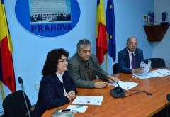 Seminar AE3R Ploiesti – Prahova: «Masuri cu costuri optime pentru renovarea majora a cladirilor publice»