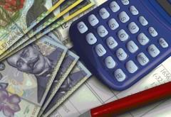Primaria Ploiesti incepe colectarea taxelor si impozitelor de la domiciliul contribuabililor