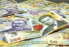 Primăria Ploieşti a primit bani pentru blocurile de pe Strada Libertății