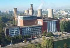 Primăriile vor putea cumpăra acțiunile deținute de Ministerul Energiei la societățile producătoare de agent termic