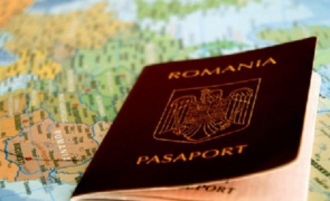 Veste buna: La Serviciul Pasapoarte se lucreaza luni si marti