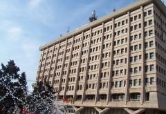 UAP Prahova solicită ca funcționarii Primăriei Ploiești să fie EVALUAȚI anual, iar rezultatele să fie făcute publice