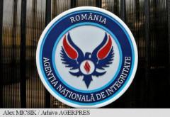 Functionar de la Casa de Pensii Prahova, declarat INCOMPATIBIL
