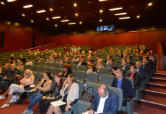 Sedinta operativa la Prefectura Prahova. Madalina Lupea, mesaj de atentionare pentru primarii din judet