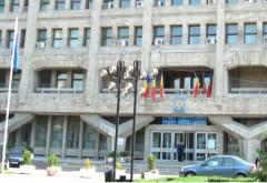 Consiliul Judetean Prahova face angajari. Salarii de pana la  2900 de euro