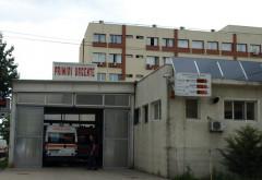 Angajări la Spitalul Judeţean din Ploieşti. Se caută 27 de asistenţi medicali