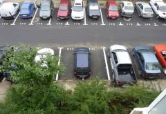Primaria Ploiesti vrea sa vanda locurile de parcare aferente blocurilor