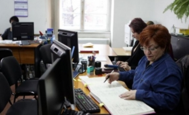 Proiect anti-birocraţie: Se INTERZICE institutiilor să solicite persoanelor fizice sau juridice date existente în sistemul public