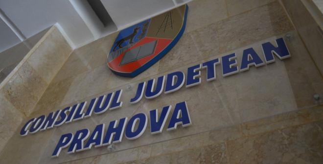 Angajări pe salarii de 6.000 şi 4.500 de lei la Consiliul Judeţean Prahova
