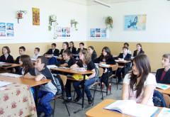 Dezbatere publică la Ploiești pe tema Planurilor-cadru privind învățământul liceal