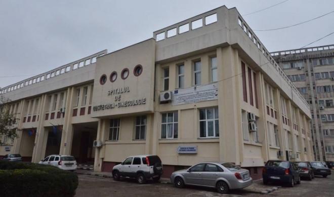 Consiliul Judetean Prahova aloca aprox.5 MILIOANE de euro pentru reparatii capitale la Maternitate şi Spitalul Judeţean din Ploieşti