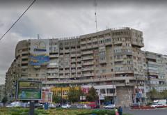 AE3R Ploiesti- Prahova face audit energetic pentru 8 blocuri din Ploiesti