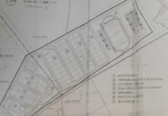 Bazin olimpic si teren de fotbal, in Ploiesti. Vezi unde vrea Primaria sa construiasca un nou complex sportiv