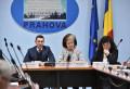 Ce proiecte s-au aprobat in sedinta de Consiliu Judetean, de astazi