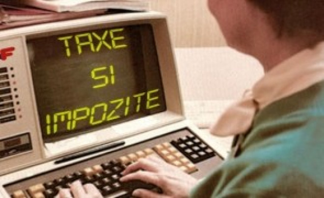 Vicepremierul Stănescu, despre scandalul majorării impozitelo