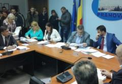 Sedinta de Consiliu Local, joi, 29 martie. Vezi aici ordinea de zi