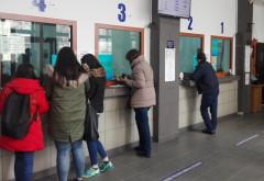 La Ploieşti se va prelungi perioada în care se acordă reducere de 10% la plata impozitelor locale