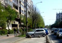 S-au montat bolarzi si in Bariera Bucuresti. Ce spune viceprimarul Ganea