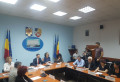 Sedinta de urgenta la Consiliul Judetean. Se acceseaza fonduri europene pentru un proiect important din Prahova