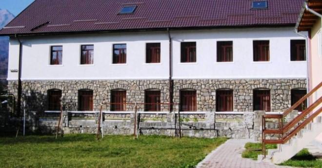 Taberele din Prahova ar putea trece în administrarea Consiliului Județean