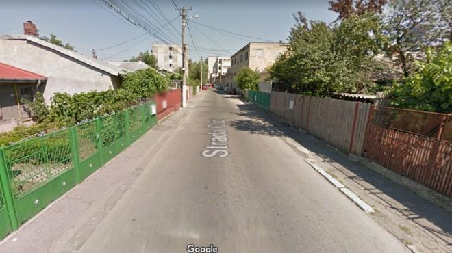 In atentia primarului, viceprimarilor si CL Ploiesti: Suntem in 2018, iar locuitorii de pe strada Cozia nu au canalizare! Aveti tupeu sa le cereti votul acestor oameni?