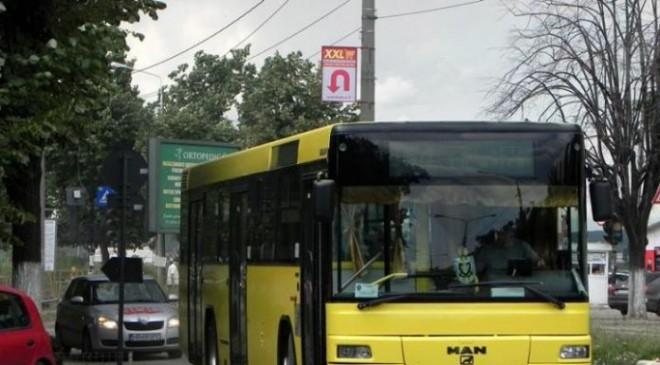 In ce stadiu se afla licitatia pentru autobuzele noi? Cand vor ajunge primele masini la Ploiesti