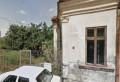 Primăria Ploiești scoate mai multe imobile la licitație. Preț de pornire de 41.000 de euro, pentru casă în centrul municipiului
