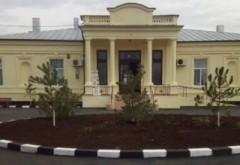 Parteneriat între DGASPC Prahova și Primăria Florești, pentru reorganizarea centrului de la Călinești
