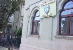 Primaria Ploiesti, anunt IMPORTANT: Termenul pentru plata taxelor si impozitelor locale este 1 octombrie. Dupa aceasta data incepe executarea silita