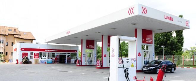 Din 12 octombrie, carburanții vor avea noi denumiri