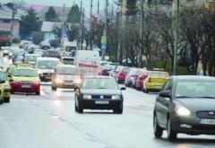 Mare atenție! Măsura care vizează toți șoferii din România se aplică vineri! Schimbare totală produsă pe piața auto