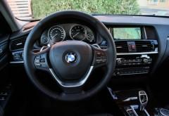 BMW, scos la licitatie de ANAF cu 2.804 lei