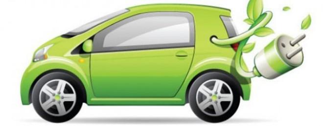 """Anul acesta, s-au vandut 3000 de masini """"verzi"""" prin programul """"Rabla Plus"""""""