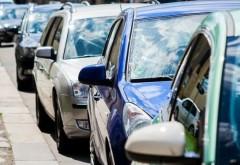 Subvenții pentru motorina. Câți bani primesc proprietarii pentru a-și schimba mașinile diesel