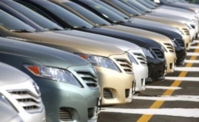 Atenție, șoferi! Toyota recheamă în service milioane de mașini - probleme la airbag