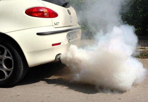ATENTIE! Problemele care apar iarna la o mașină diesel