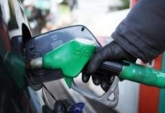 VESTE PROASTĂ pentru șoferi - Benzina și motorina SE SCUMPESC de la 1 ianuarie