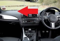 Mutarea volanului de pe dreapta pe stanga: cum se face, cat costa si daca este legal