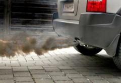 Mașinile pe motorină ar putea fi interzise și în România