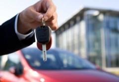 "Cum iti poti lua autoturism nou prin programul ""Prima masina"""