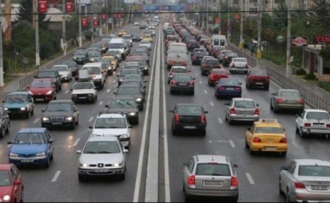 Atenție, zeci de mii de proprietari de mașini sunt vizați! Schimbare radicală la sfârșitul lunii martie