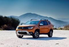 Un român a dat în judecată Grupul Renault! Dacă ai Dacia Duster, vezi ce motor consumă mult mai mult ulei decât ar trebui