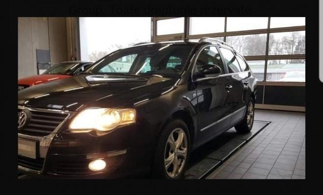 ANAF scoate la licitație mașini confiscate. BMW, Mercedes sau VW Passat cu mai puțin de 1.000 de euro, pe lista din iunie