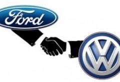 S-a semnat parteneriatul care va REVOLUȚIONA industria auto: vom investi miliarde în mașina electrică